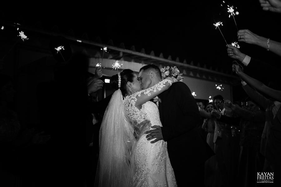 marina-yuri-casamento-0057 Marina e Yuri - Casamento em Florianópolis - Astel