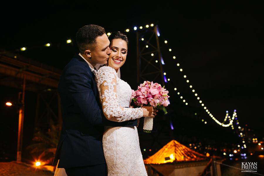marina-yuri-casamento-0058 Marina e Yuri - Casamento em Florianópolis - Astel