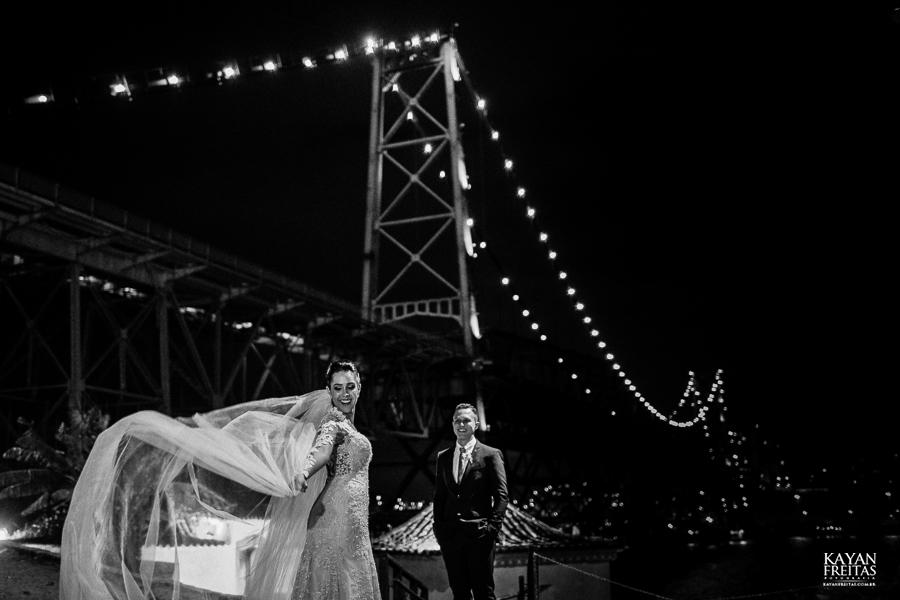 marina-yuri-casamento-0059 Marina e Yuri - Casamento em Florianópolis - Astel