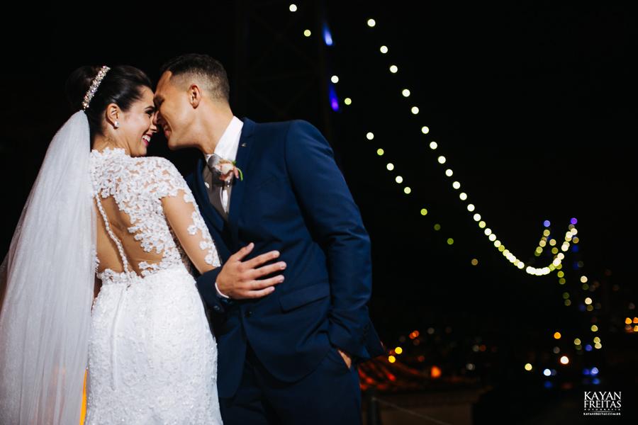 marina-yuri-casamento-0060 Marina e Yuri - Casamento em Florianópolis - Astel