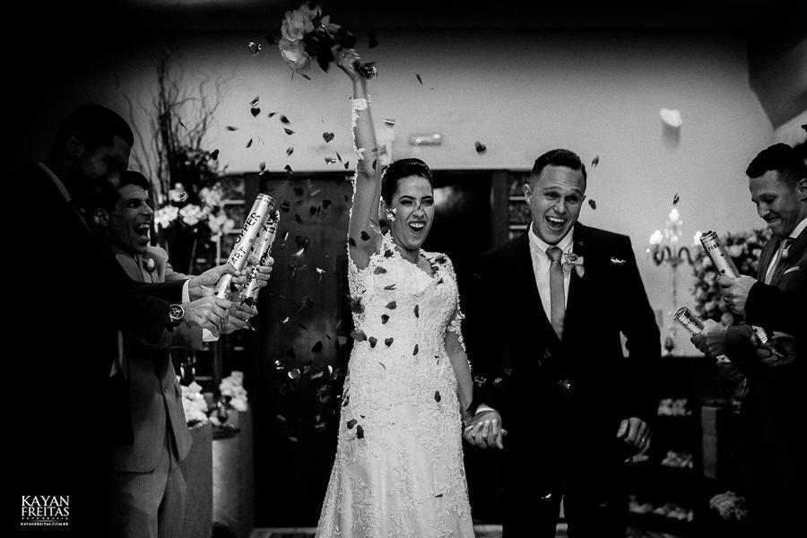 marina-yuri-casamento-0061 Marina e Yuri - Casamento em Florianópolis - Astel