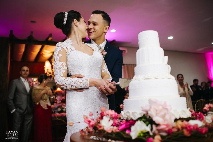 marina-yuri-casamento-0062 Marina e Yuri - Casamento em Florianópolis - Astel