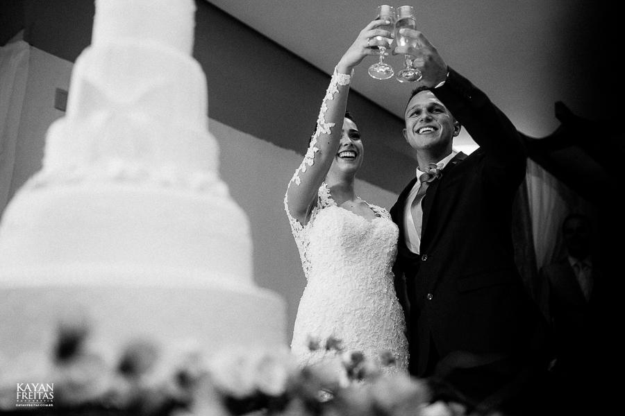 marina-yuri-casamento-0063 Marina e Yuri - Casamento em Florianópolis - Astel