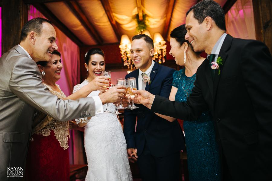 marina-yuri-casamento-0064 Marina e Yuri - Casamento em Florianópolis - Astel
