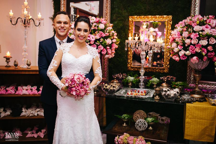 marina-yuri-casamento-0065 Marina e Yuri - Casamento em Florianópolis - Astel