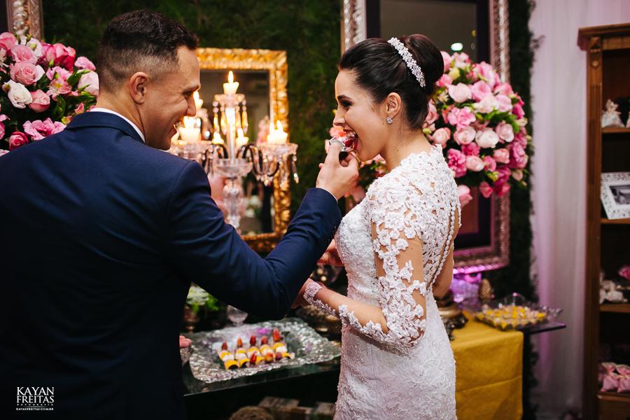 marina-yuri-casamento-0066 Marina e Yuri - Casamento em Florianópolis - Astel