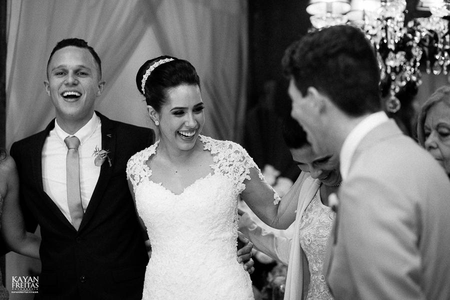 marina-yuri-casamento-0068 Marina e Yuri - Casamento em Florianópolis - Astel
