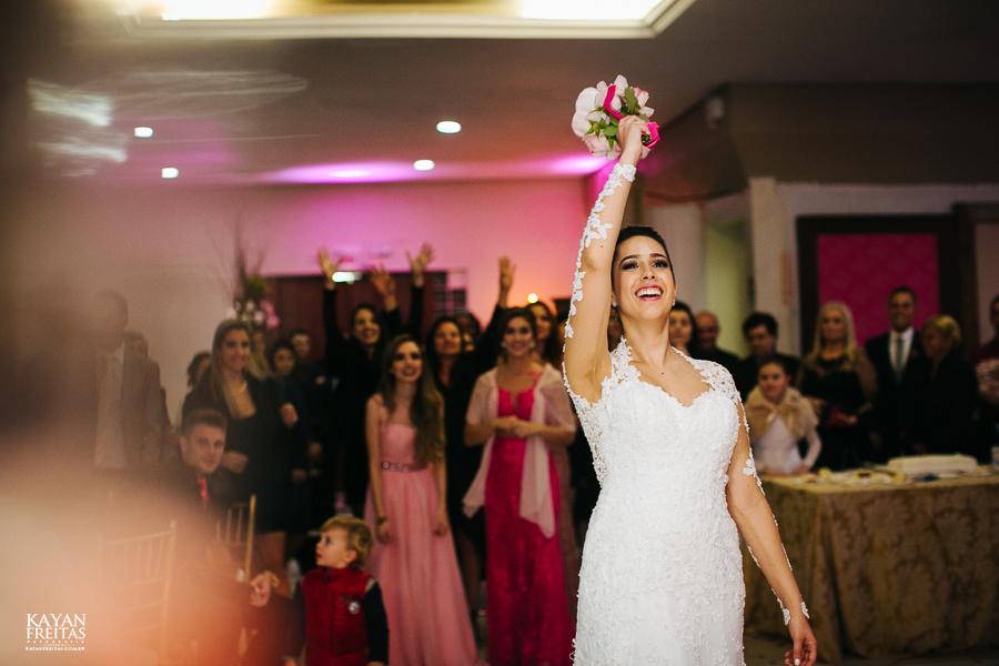 marina-yuri-casamento-0069 Marina e Yuri - Casamento em Florianópolis - Astel