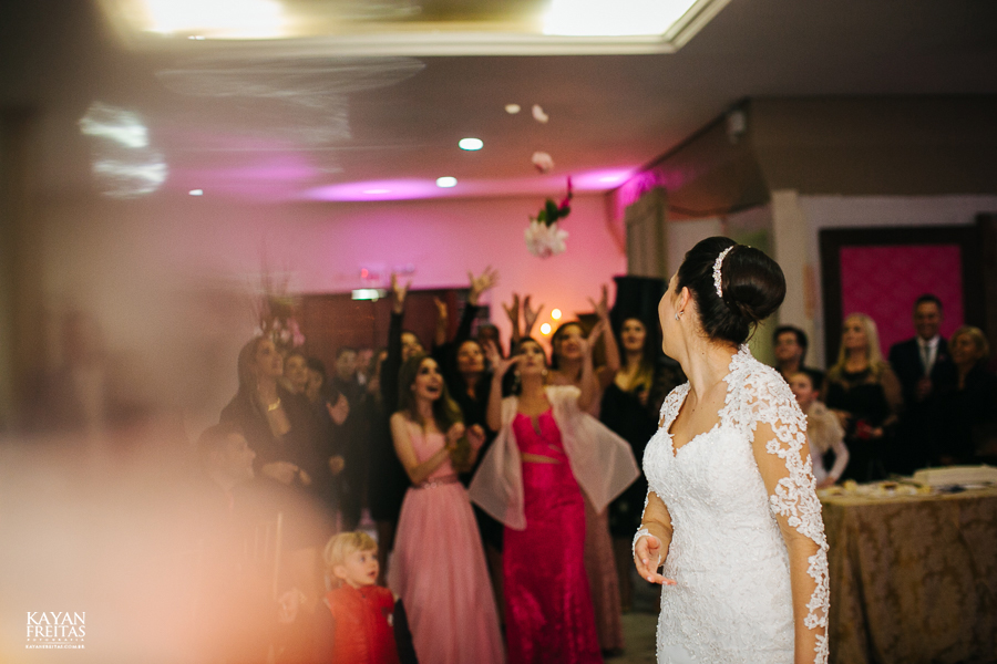 marina-yuri-casamento-0070 Marina e Yuri - Casamento em Florianópolis - Astel