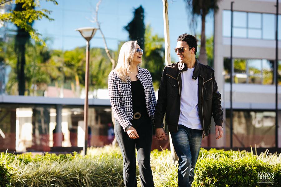 debora-bruno-precasamento-0001 Sessão pré casamento - Débora e Bruno - Pedra Branca