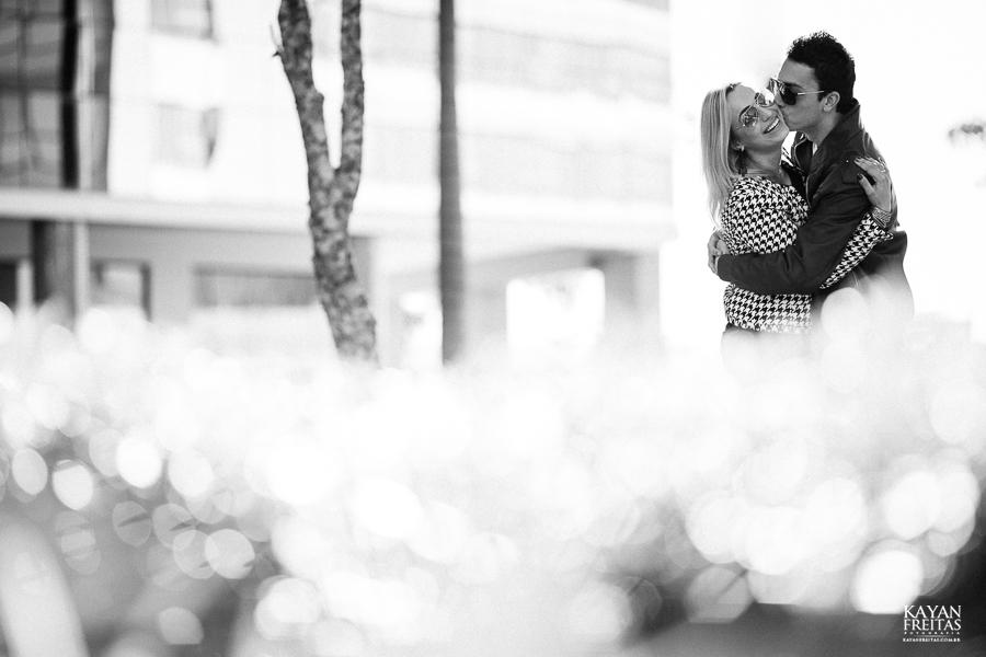 debora-bruno-precasamento-0004 Sessão pré casamento - Débora e Bruno - Pedra Branca
