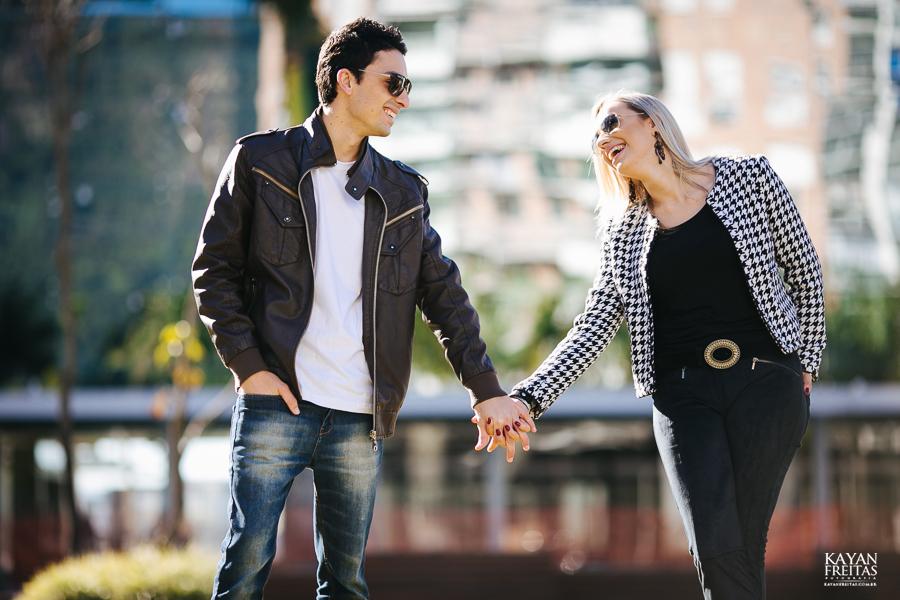 debora-bruno-precasamento-0005 Sessão pré casamento - Débora e Bruno - Pedra Branca