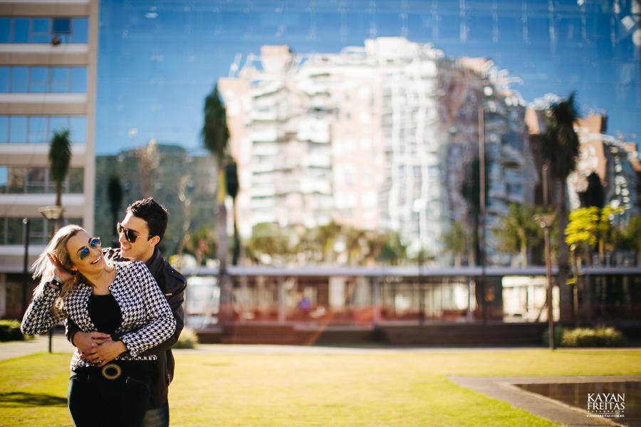 debora-bruno-precasamento-0006 Sessão pré casamento - Débora e Bruno - Pedra Branca