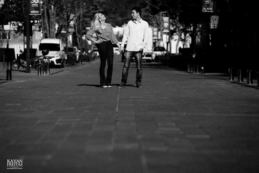 debora-bruno-precasamento-0012 Sessão pré casamento - Débora e Bruno - Pedra Branca