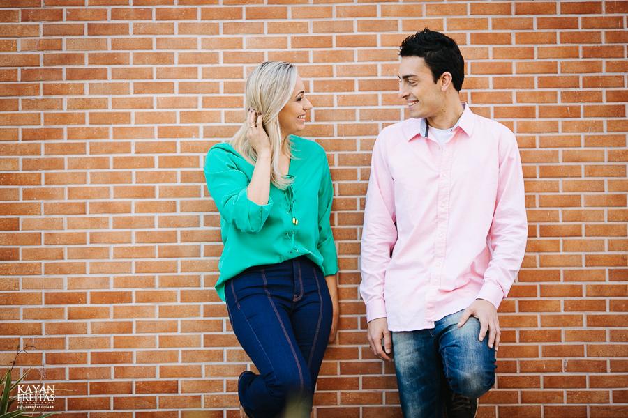 debora-bruno-precasamento-0014 Sessão pré casamento - Débora e Bruno - Pedra Branca