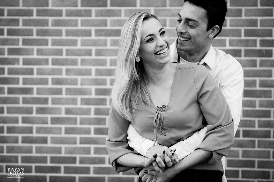 debora-bruno-precasamento-0016 Sessão pré casamento - Débora e Bruno - Pedra Branca