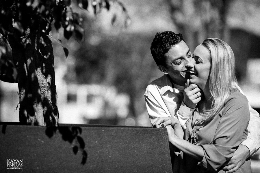 debora-bruno-precasamento-0018 Sessão pré casamento - Débora e Bruno - Pedra Branca