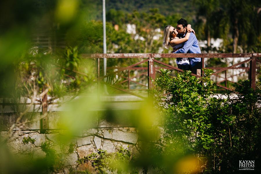 debora-bruno-precasamento-0020 Sessão pré casamento - Débora e Bruno - Pedra Branca