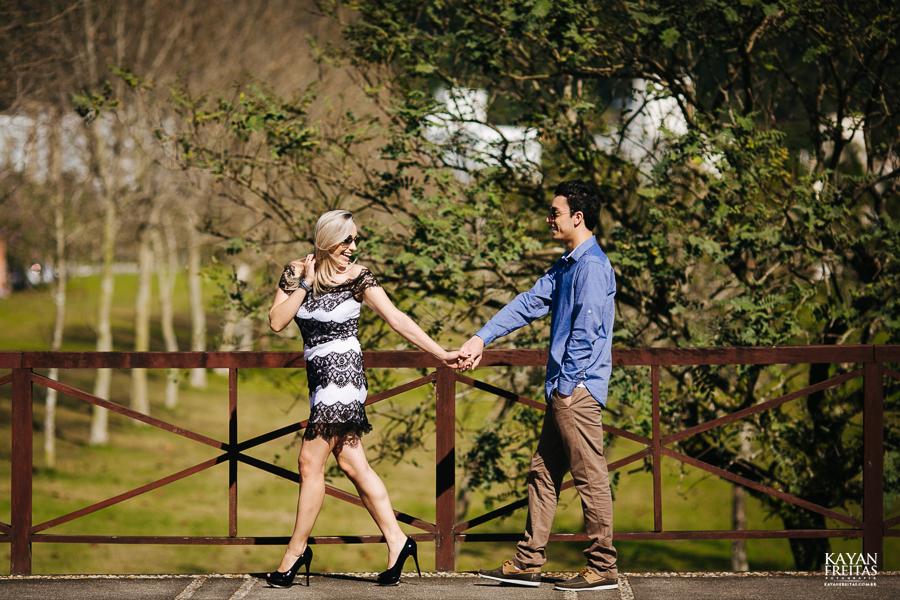 debora-bruno-precasamento-0022 Sessão pré casamento - Débora e Bruno - Pedra Branca