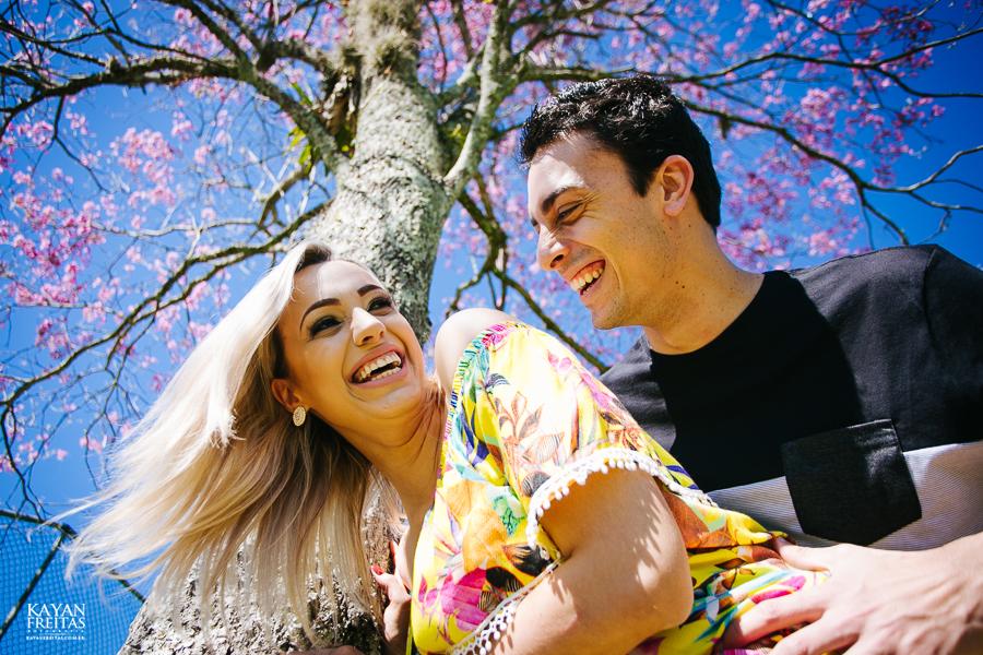 debora-bruno-precasamento-0029 Sessão pré casamento - Débora e Bruno - Pedra Branca