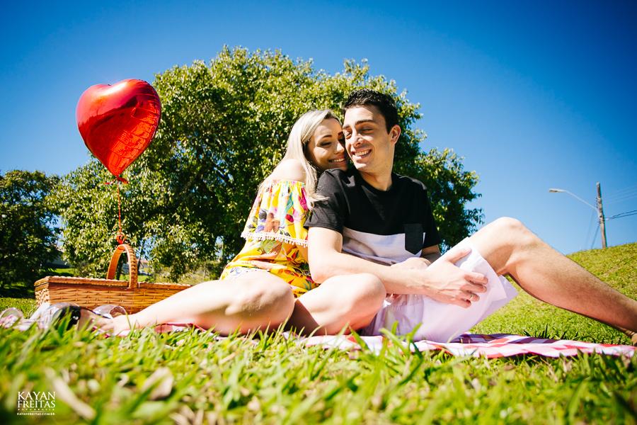 debora-bruno-precasamento-0030 Sessão pré casamento - Débora e Bruno - Pedra Branca