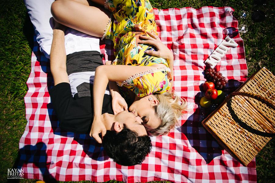 debora-bruno-precasamento-0031 Sessão pré casamento - Débora e Bruno - Pedra Branca