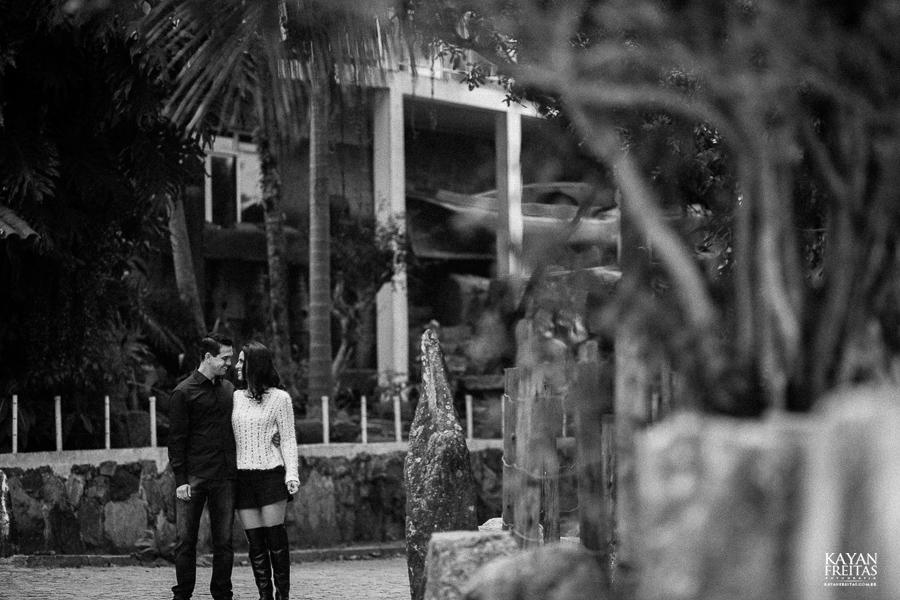 paula-josafat-0001 Sessão pré casamento - Paula e Josafat - Guarda do Embaú