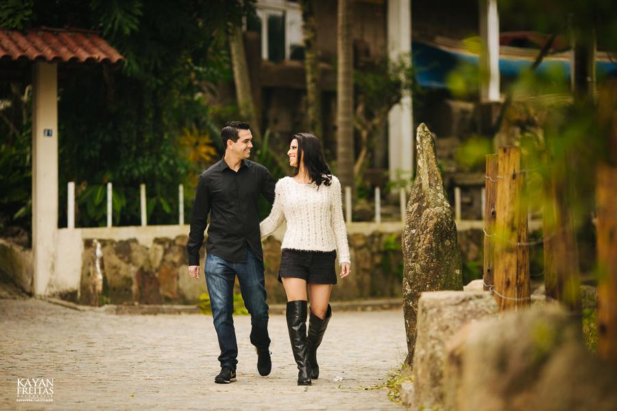 paula-josafat-0002 Sessão pré casamento - Paula e Josafat - Guarda do Embaú