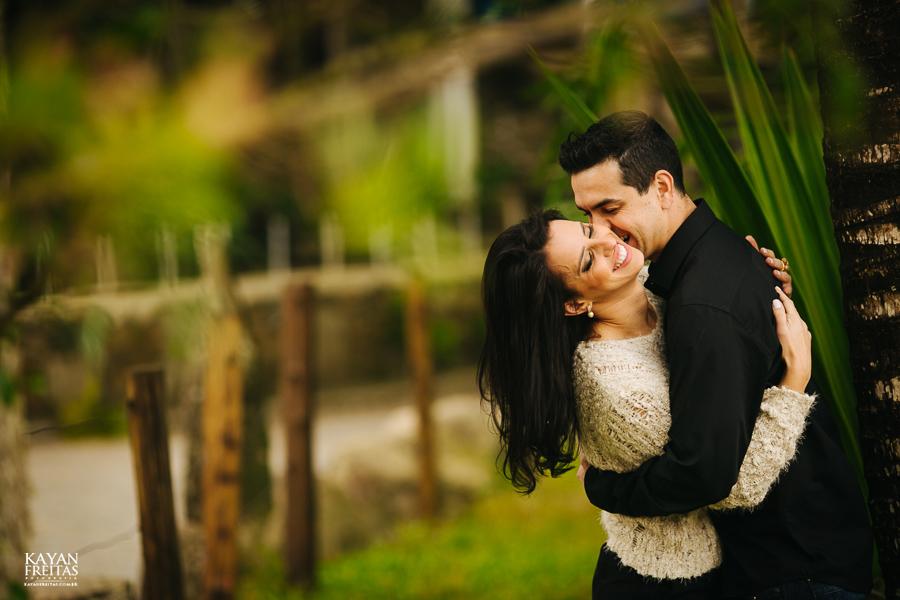 paula-josafat-0004 Sessão pré casamento - Paula e Josafat - Guarda do Embaú