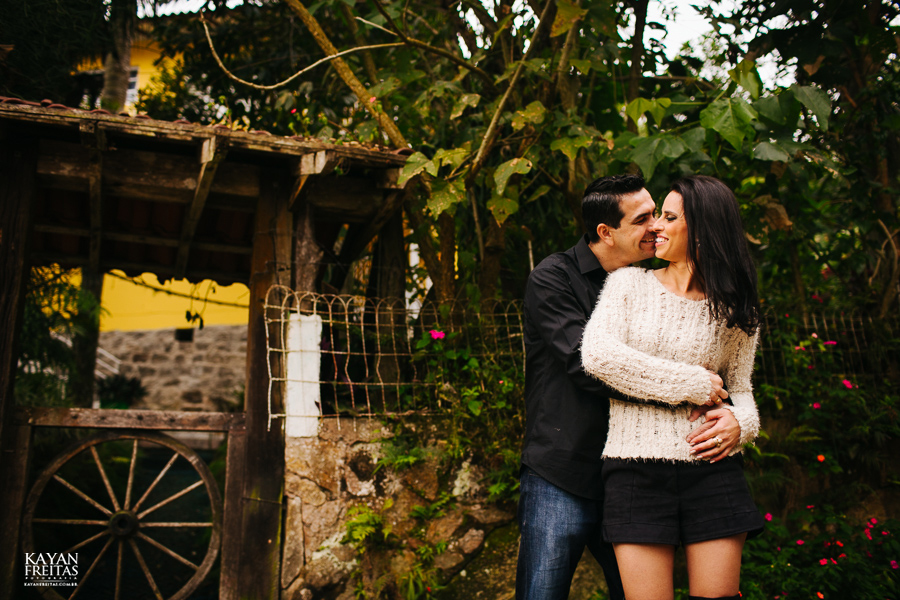 paula-josafat-0006 Sessão pré casamento - Paula e Josafat - Guarda do Embaú