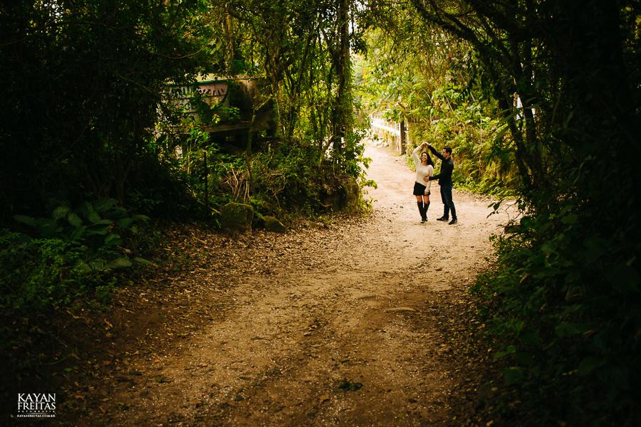 paula-josafat-0007 Sessão pré casamento - Paula e Josafat - Guarda do Embaú