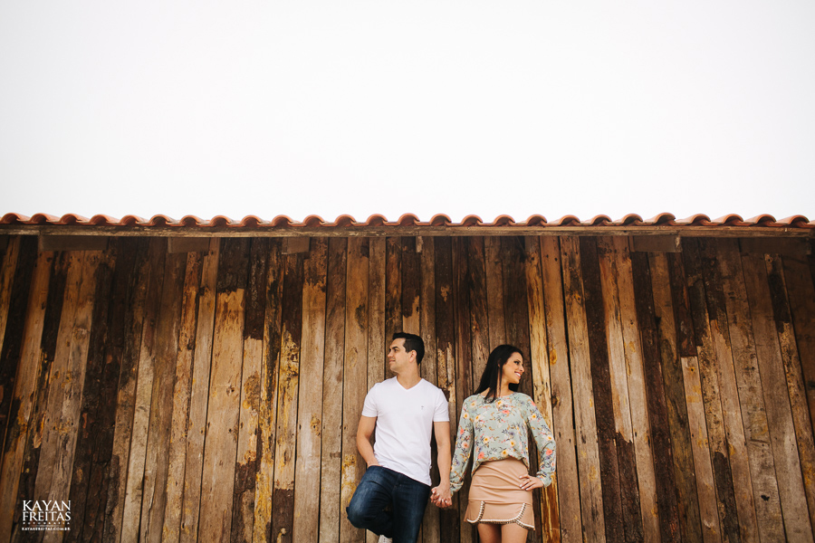 paula-josafat-0008 Sessão pré casamento - Paula e Josafat - Guarda do Embaú