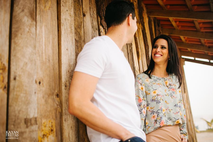 paula-josafat-0009 Sessão pré casamento - Paula e Josafat - Guarda do Embaú
