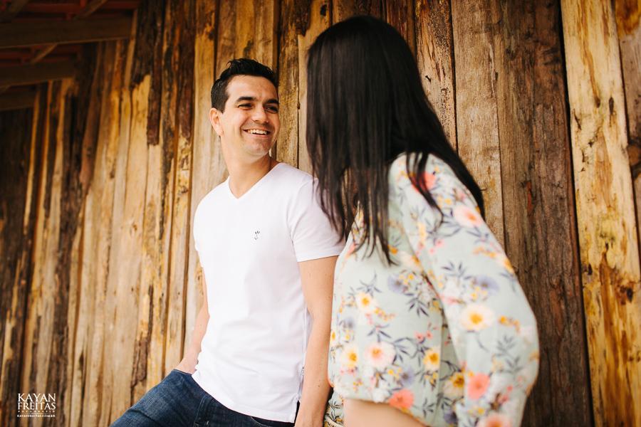 paula-josafat-0010 Sessão pré casamento - Paula e Josafat - Guarda do Embaú