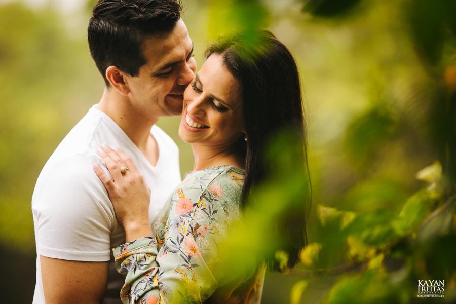 paula-josafat-0014 Sessão pré casamento - Paula e Josafat - Guarda do Embaú