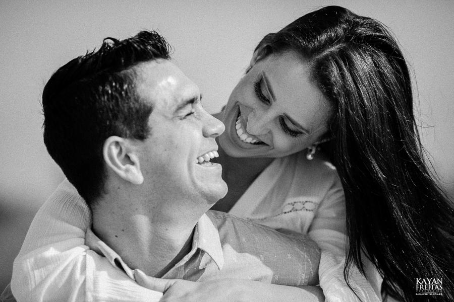 paula-josafat-0020 Sessão pré casamento - Paula e Josafat - Guarda do Embaú