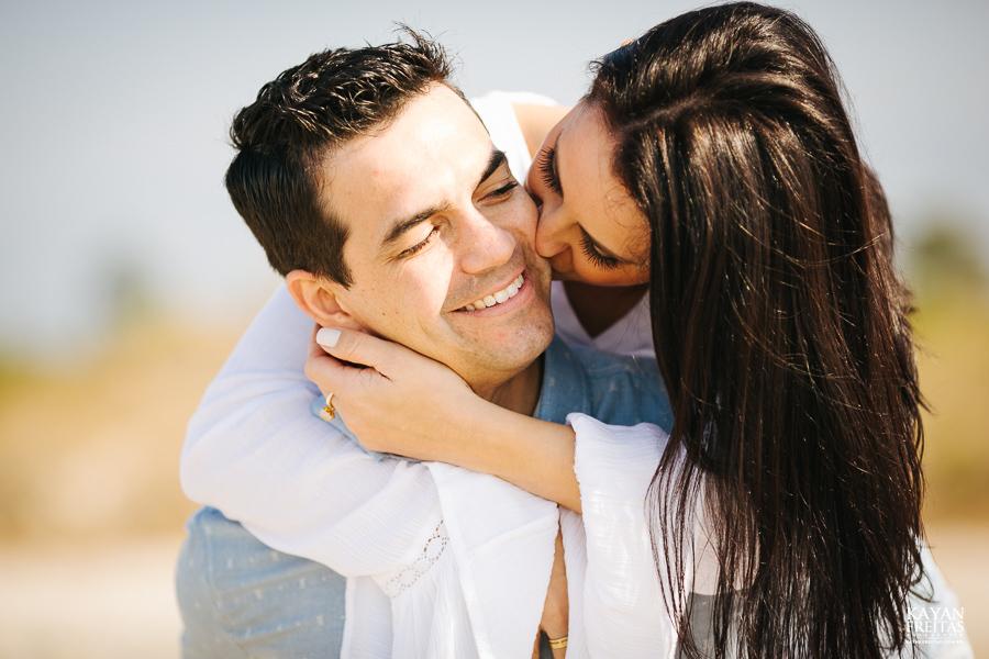 paula-josafat-0021 Sessão pré casamento - Paula e Josafat - Guarda do Embaú