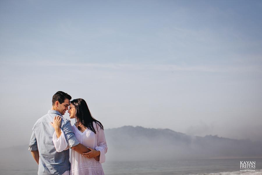 paula-josafat-0022 Sessão pré casamento - Paula e Josafat - Guarda do Embaú