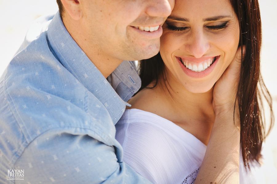 paula-josafat-0025 Sessão pré casamento - Paula e Josafat - Guarda do Embaú
