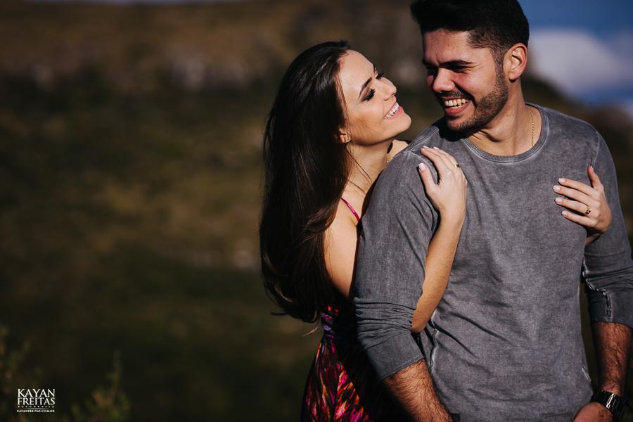 precasamento-serra-inglity-leandro-0012 Sessão pré casamento na serra - Inglity e Leandro