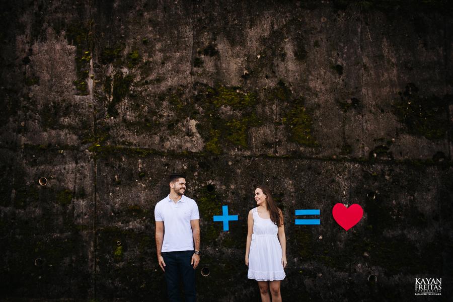 precasamento-serra-inglity-leandro-0015 Sessão pré casamento na serra - Inglity e Leandro