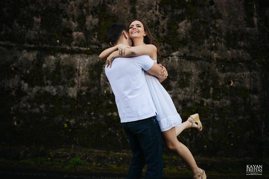 precasamento-serra-inglity-leandro-0016 Sessão pré casamento na serra - Inglity e Leandro
