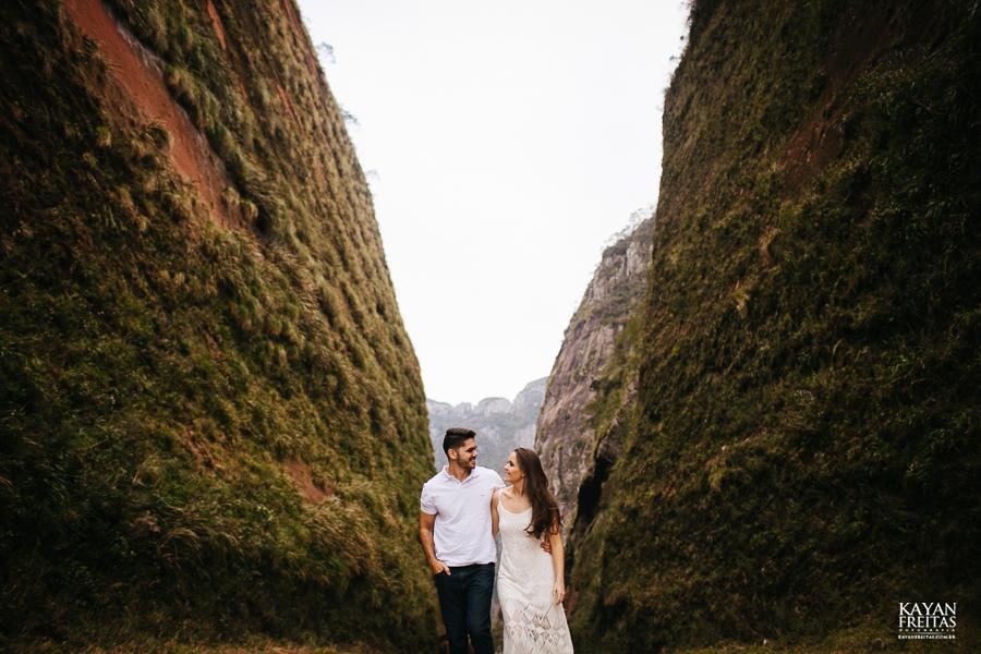 precasamento-serra-inglity-leandro-0017 Sessão pré casamento na serra - Inglity e Leandro