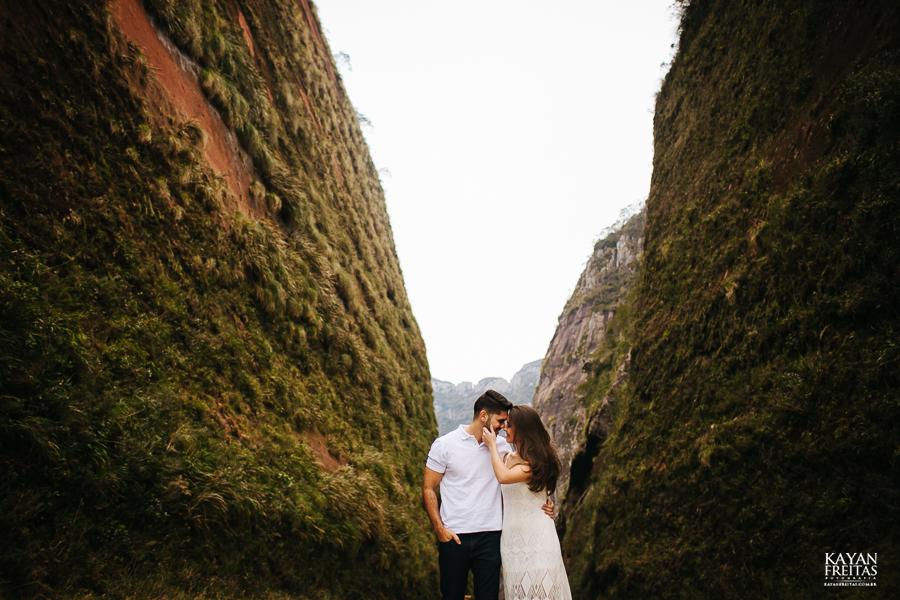 precasamento-serra-inglity-leandro-0018 Sessão pré casamento na serra - Inglity e Leandro
