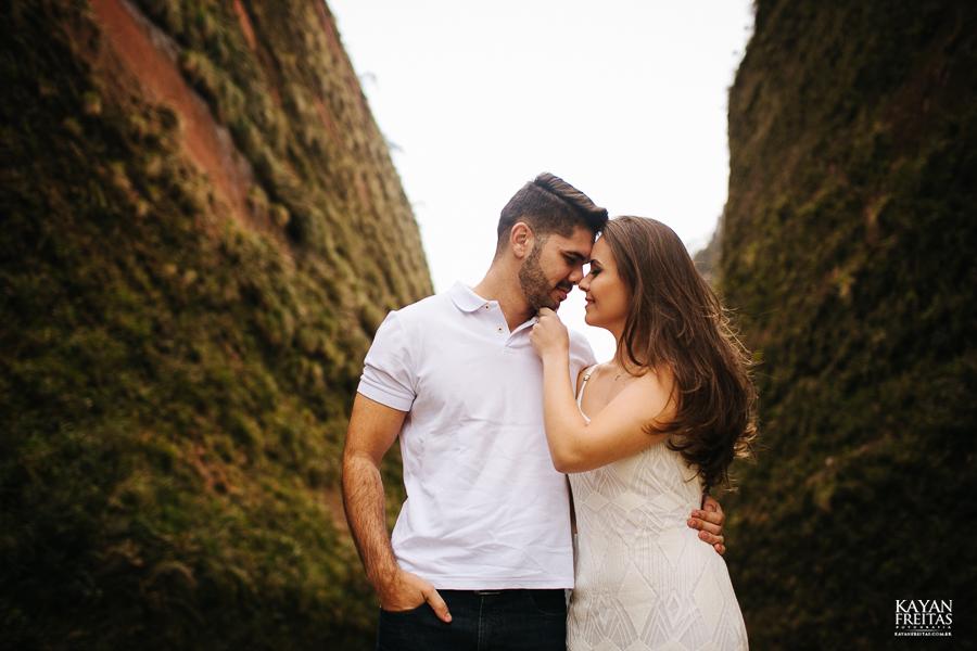 precasamento-serra-inglity-leandro-0019 Sessão pré casamento na serra - Inglity e Leandro