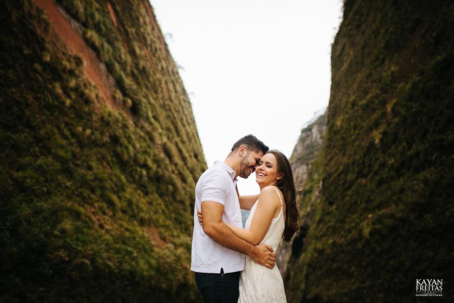 precasamento-serra-inglity-leandro-0020 Sessão pré casamento na serra - Inglity e Leandro