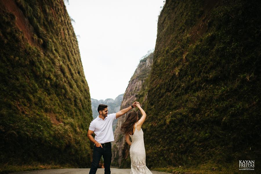 precasamento-serra-inglity-leandro-0021 Sessão pré casamento na serra - Inglity e Leandro