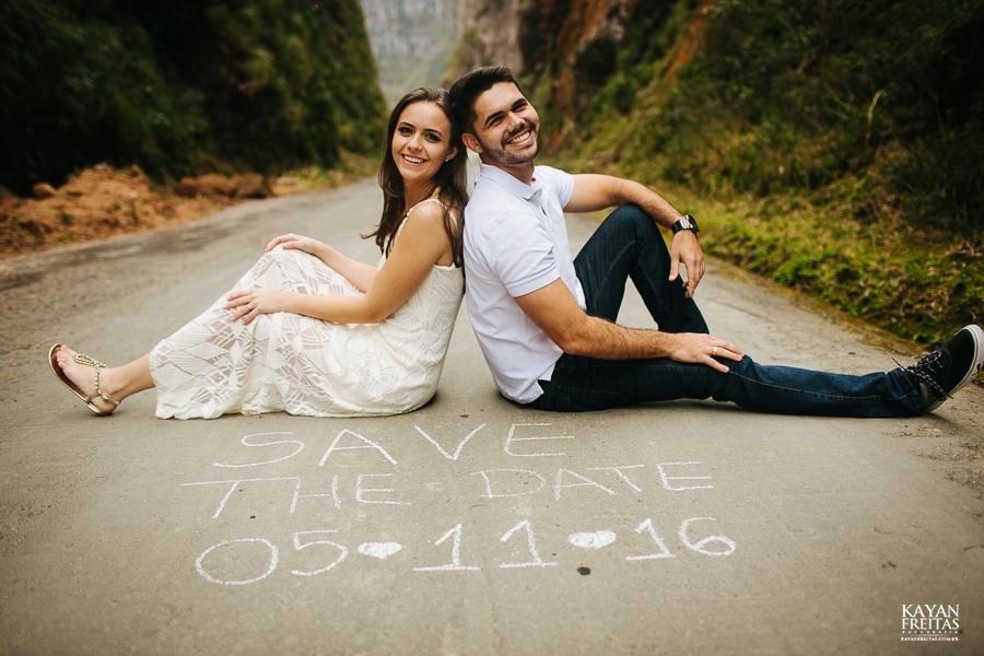 precasamento-serra-inglity-leandro-0024 Sessão pré casamento na serra - Inglity e Leandro