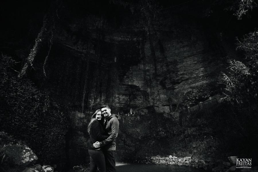 precasamento-serra-inglity-leandro-0030 Sessão pré casamento na serra - Inglity e Leandro