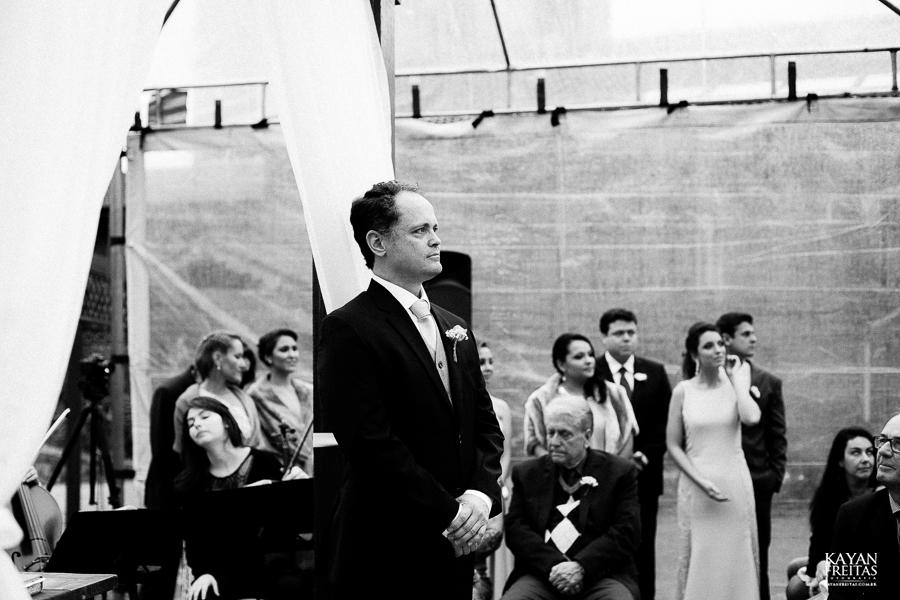 caasmento-ar-livre-fep-0046 Fabiana e Pedro - Casamento em Florianópolis